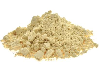 FeedStimulants Soya Flour