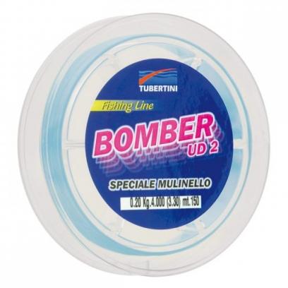 Fir Bomber UD-2 150m