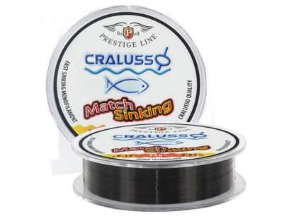 Fir Cralusso Match Prestige 150m