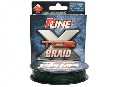 Fir textil P-Line XTCB