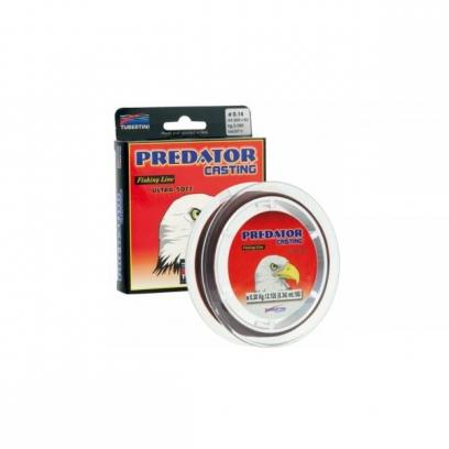 Fir UC7 Predator Casting