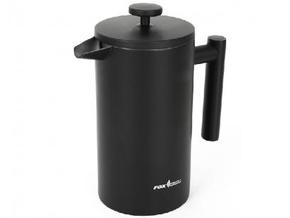 Fox Cookware Coffee and Tea Press 1000ml