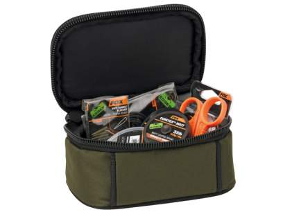 Fox R-Series Accessory Bag