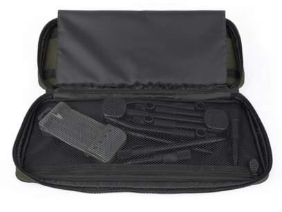 Fox R-Series Buzz Bar Bag