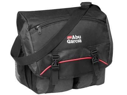 Geanta Abu Garcia Premier Game Bag