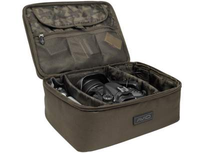 Geanta Avid Carp A-Spec Tech Pack