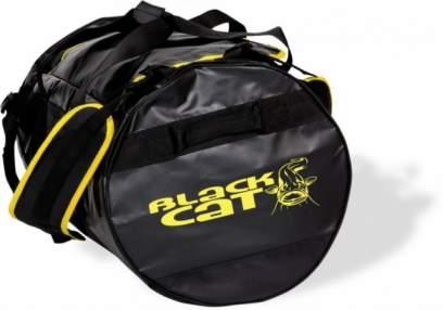 Geanta Black Cat Boat Bag