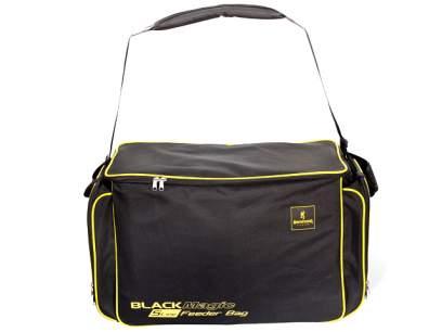 Geanta Browning Black Magic S-Line Feeder Bag