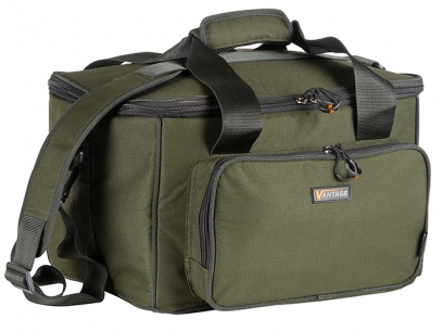 Geanta Chub Vantage Insulated Bait Bag