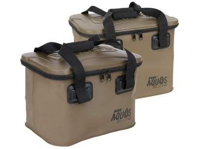 Geanta Fox Aquos EVA Bag