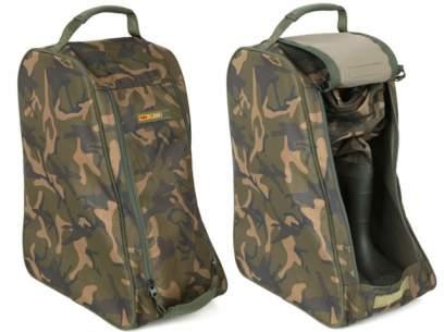 Geanta Fox Camolite Boot and Wader Bag