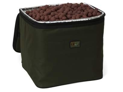 Geanta Fox R-Series Cooler Bag