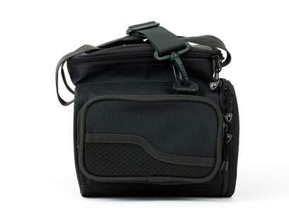Geanta Fox Rage Lure & Tackle Bag