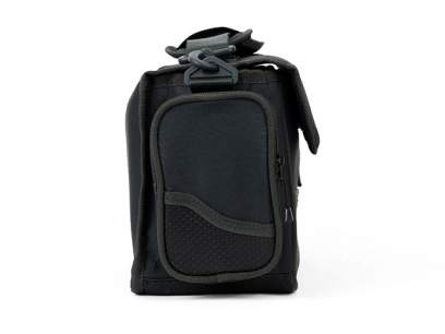 Geanta Fox Rage Shoulder Bag Medium