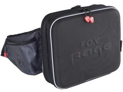 Geanta Fox Rage Shoulder Hardcase