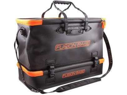 Geanta Guru EVA Fusion Base Carryall