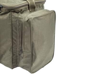 Geanta Nash Large Carryall