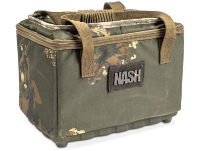 Geanta Nash Subterfuge Brew Kit Bag