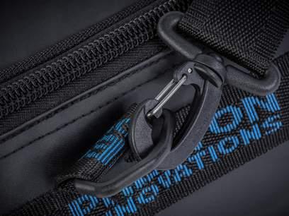 Geanta Preston World Champion Medium Accessory Bag