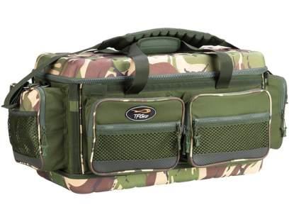 Geanta TF Gear Survivor Heavy Duty Carryall