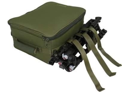Geanta Trakker NXG Camera Tech Bag