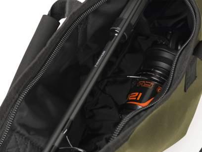 Husa lansete Fox R-Series Single Sleeve 10ft