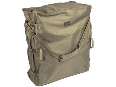 Husa Nash Bedchair Bag