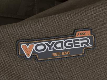 Husa pat Fox Voyager Bed Bag