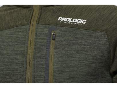 Jacheta Prologic Tech Fleece