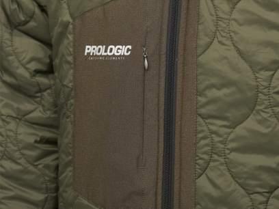 Jacheta Prologic Traverse Jacket