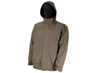 Jacheta TF Gear Banshee Waterproof Jacket