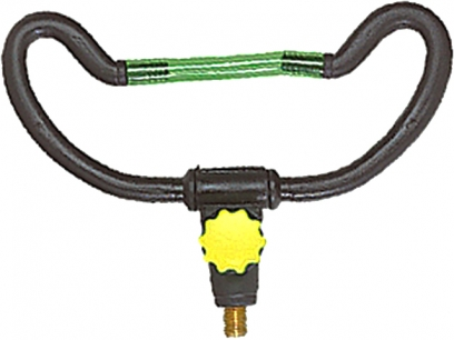 Jaxon suport feeder AC-3933