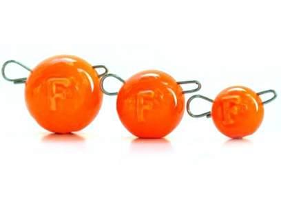 Jig articulat Fanatik Cheburashka Orange