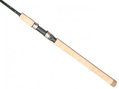Lamiglas lanseta Rogue River Special Spin 2.28m 3.5-14g