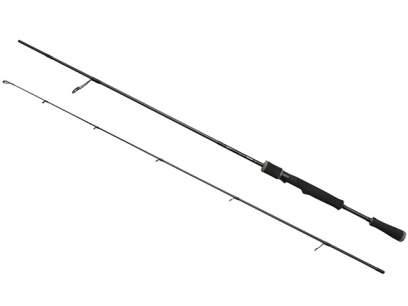 Lanseta D.A.M. New Yagi Spin 1.98m 7-28g