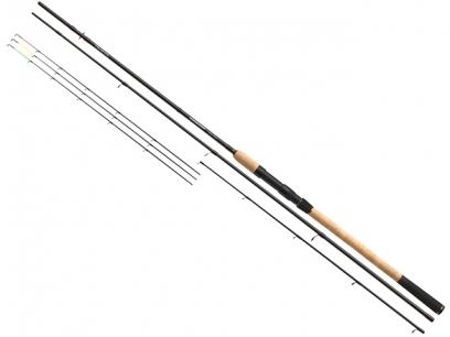 Lanseta Daiwa Windcast Method Feeder 3 6m 80g