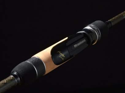 Lanseta Megabass Orochi XXX F1-66KS 2.01m 0.8-7g Extra Fast