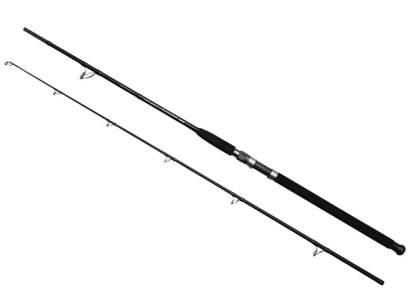 Lanseta Okuma Tomcat X-Strong 2.40m 200-300g