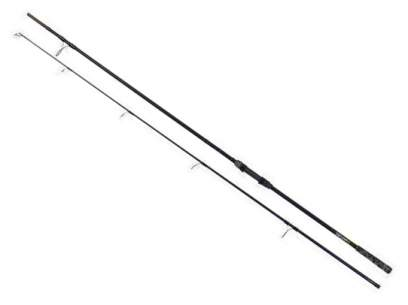 Lanseta Prologic C1 Alpha 3.60m 2.75lbs