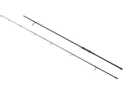 Lanseta Prologic C3C 3.6m 3.50lb