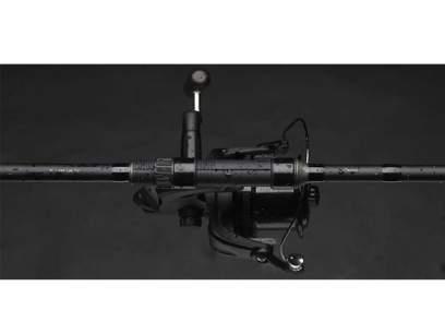Lanseta Prologic Classic Carp Rod 3.6m 3lb