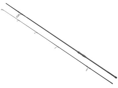 Lanseta Prologic Classic Carp Spod 3.60m 4.5lb