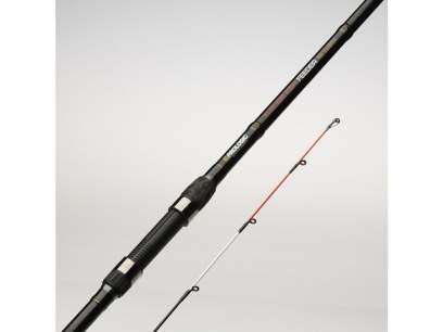 Lanseta Prologic XLNT Big Fish Feeder 3.90m 80-200g