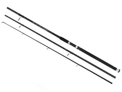 Zebco Cool Expert Carp 3.60m 3lb