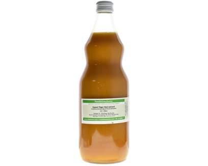 Lichid FeedStimulants Sweet Tiger Nut Extract