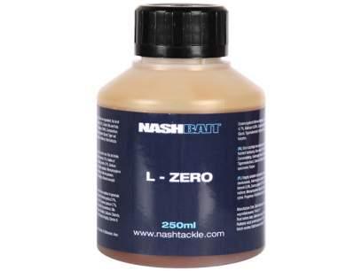 Lichid Nash L-Zero Liquid