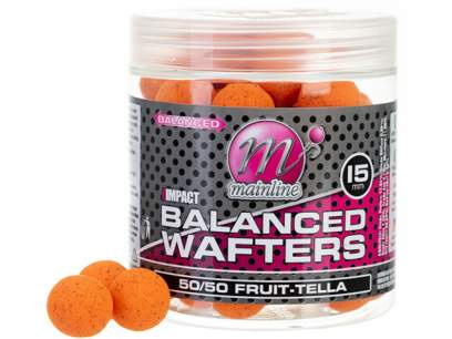 Mainline High Impact Balanced Wafters