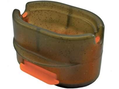 Matrita Orange Mould Press with Pusher