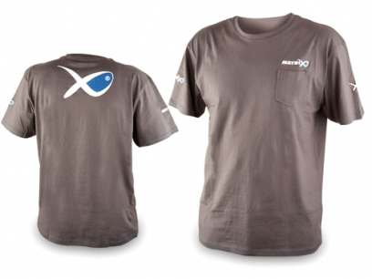 Matrix T Shirt