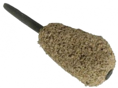 Maver Bomb Inline Lead